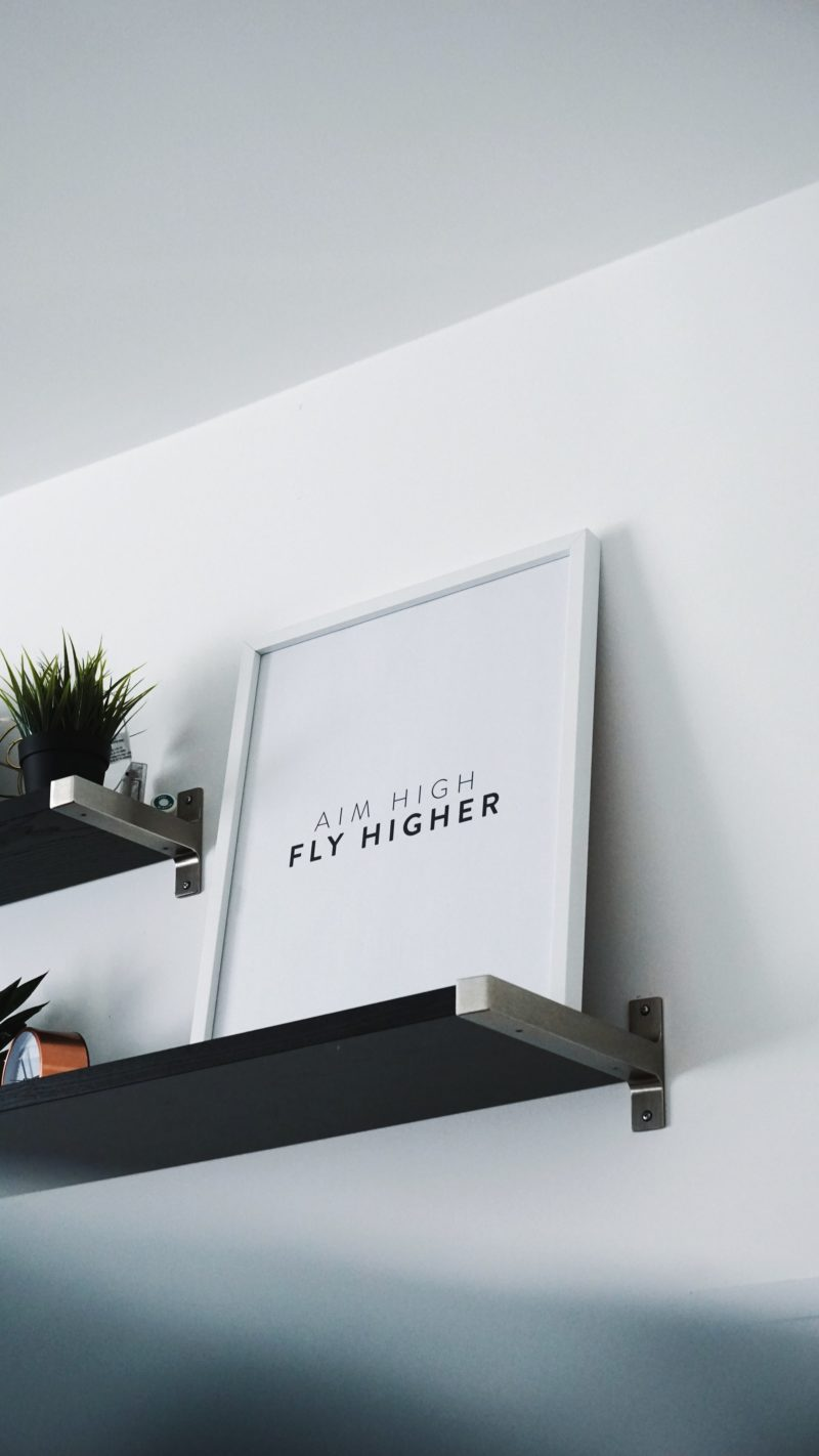 fly-higherの画像です