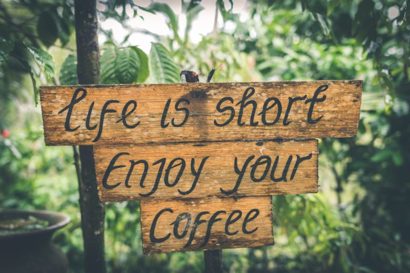 learn-english-life-is-short